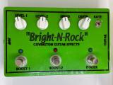 Covington Bright-N-Rock