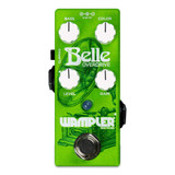 Wampler Belle Overdrive from Tone Lounge
