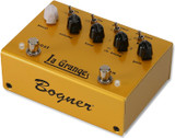 Bogner La Grange from Tone Lounge