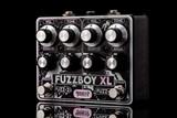 Fuzz Boy XL