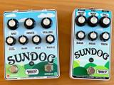 Sun Dog Mini