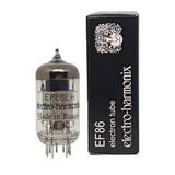 Electro-Harmonix Pre-Amp Tube EF86