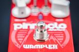 Wampler Pinnacle Standard