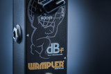 dB+ Boost/Buffer