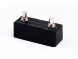 DSM & Humboldt Simplifier DLX - Pre-Amp/Poweramp/Cab Sim