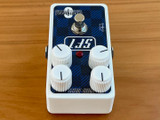 Catalinbread - SFT (Ampeg amp style overdrive)
