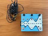 Pigtronix - Tremvelope