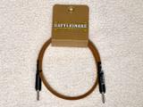 Rattlesnake speaker cable 3ft - Copper
