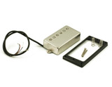 Vintage Hot Rod Humbucker Nickel (Bridge) WPUJBN Tone Lounge NZ