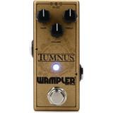 Tumnus Overdrive (Tumnus) ToneLounge NZ