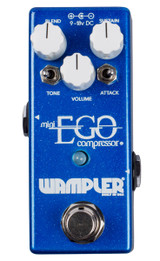 Mini Ego Compressor