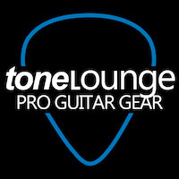 Tone Lounge