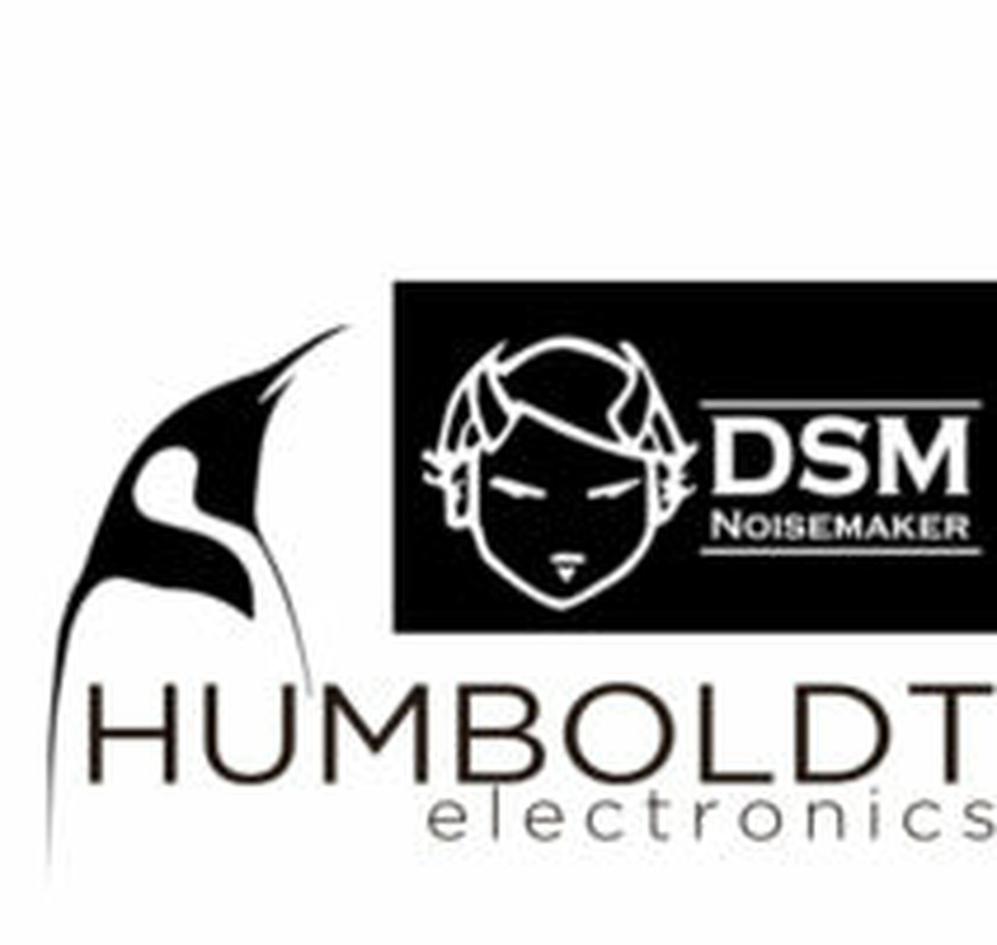 DSM-Humbolt