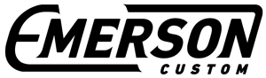 emerson-astron-logo-no-oval-custom-black-small.png
