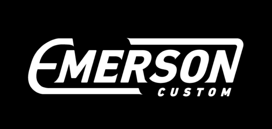 emersonlogo.jpeg