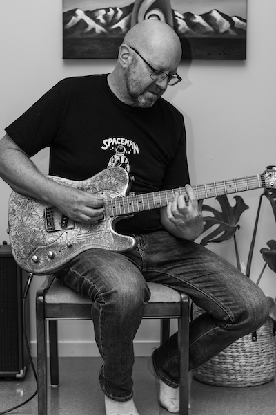 guitars-61-.jpeg
