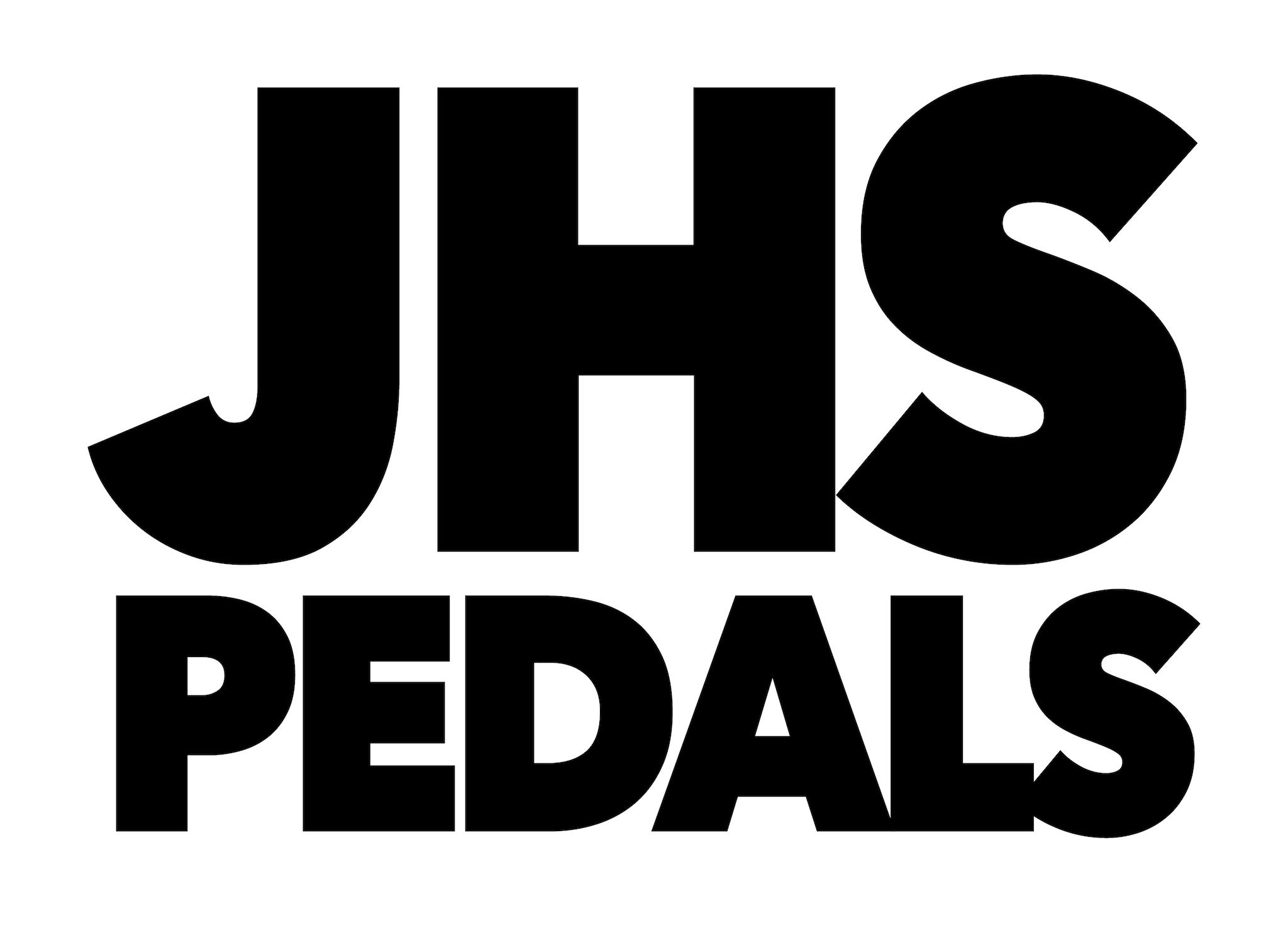 jhs-logo.jpg