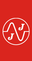 Jj Electronica Vacuum Tubes Logo
