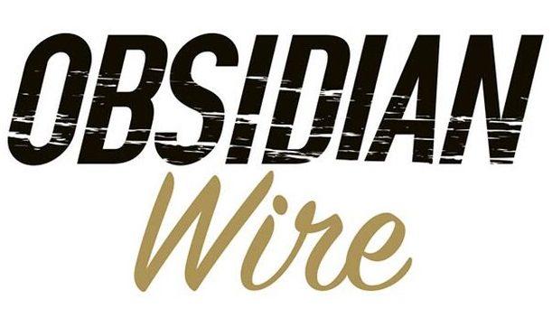 obsidianwire-logo.jpg