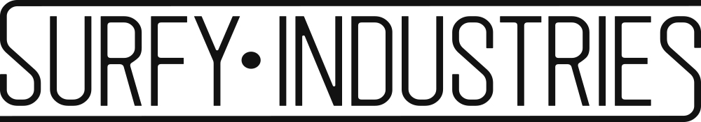 surfy-logo-1000x175-jpg.jpg