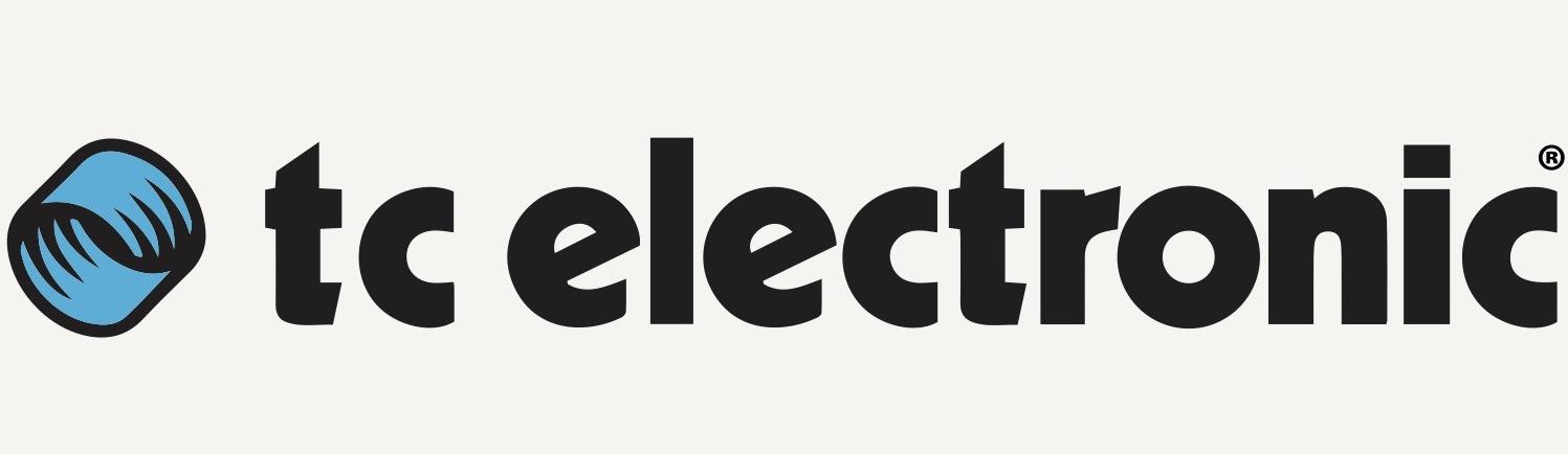tc-electronic.jpg