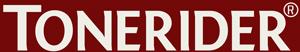 tonerider-logo-small.jpg