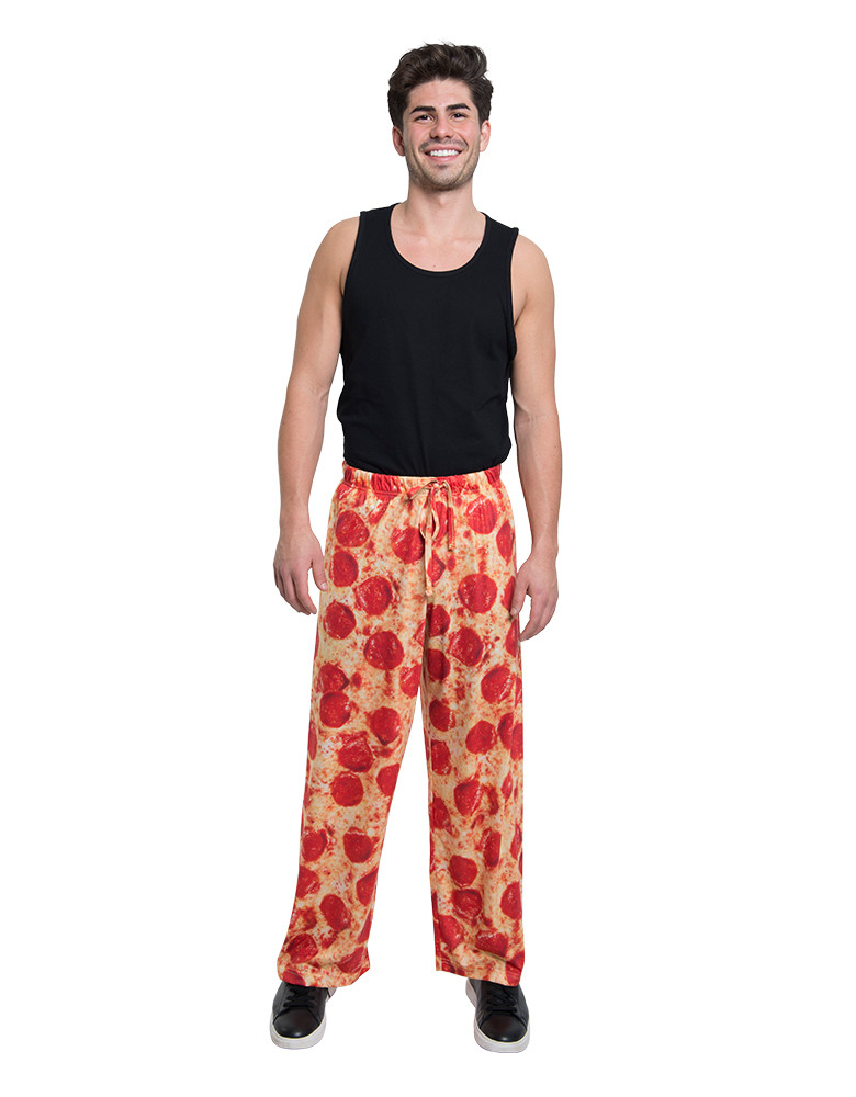 Pizza Lounge Pants