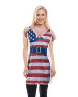 USA Dress