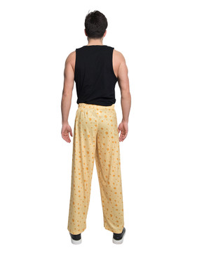 Cheese Lounge Pants