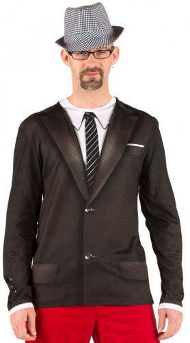 1960s Suit