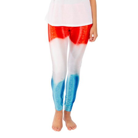Ameri-Pop Leggings