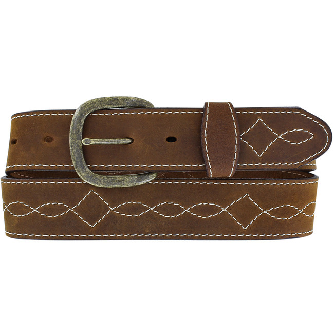 Tomahawk belt