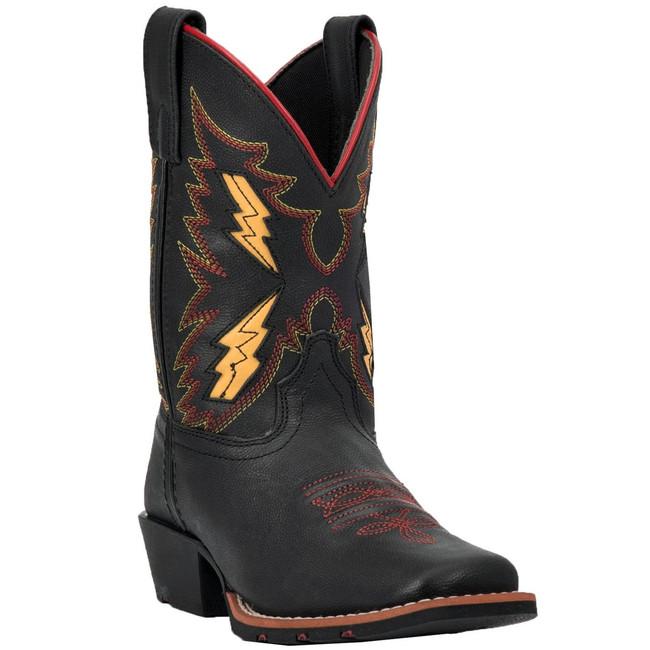 dan post kid boots