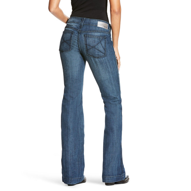 womens trouser jeans