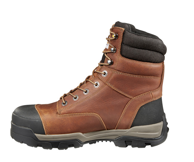 mens carhartt work boots