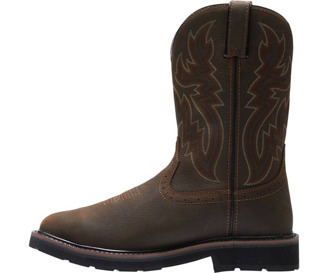 mens metatarsal boots