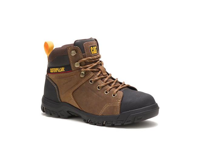 women's metatarsal boots