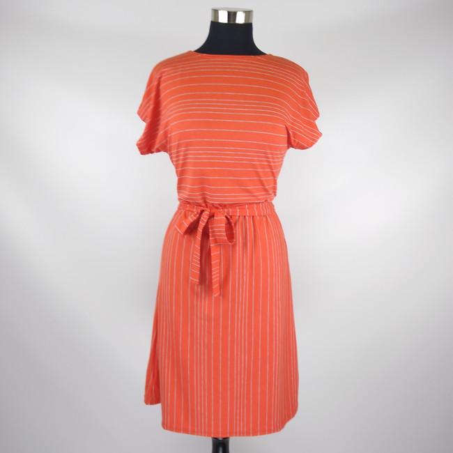bamboo dress
