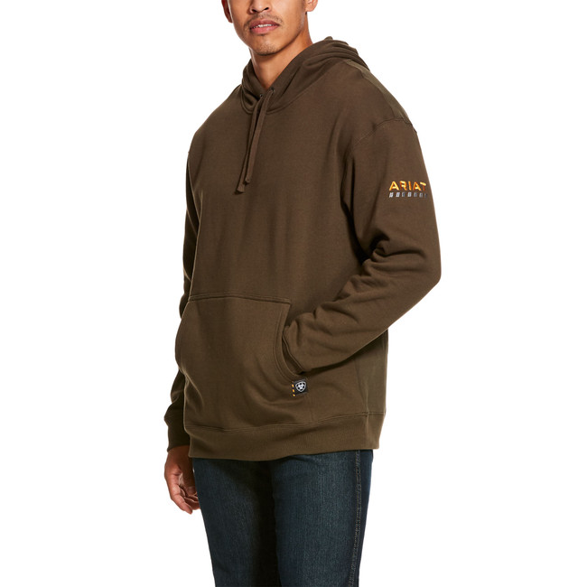 ariat sweatshirt