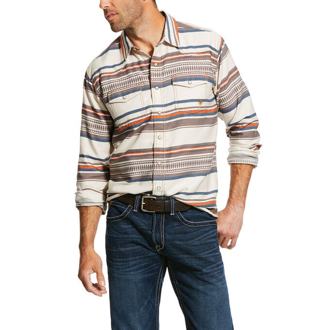 mens southwest snap shirts