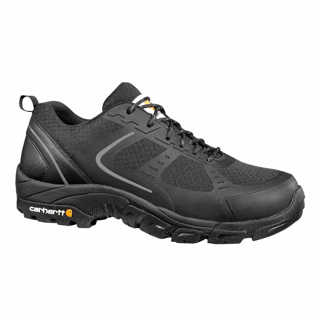carhartt steel toe shoes