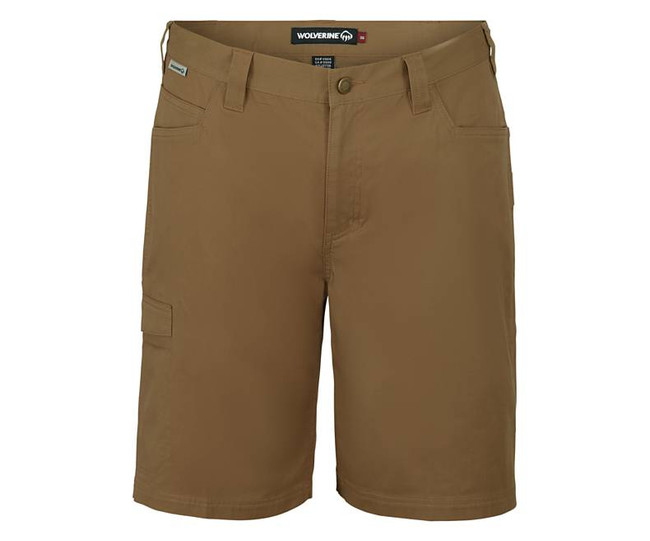 work shorts mens