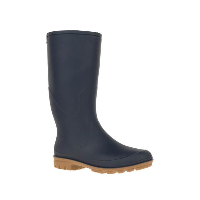 kamik rubber boots