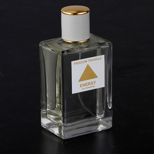 made in usa cologne