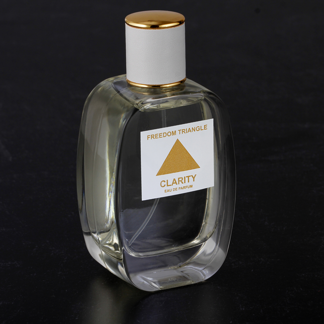 made in the usa perfume