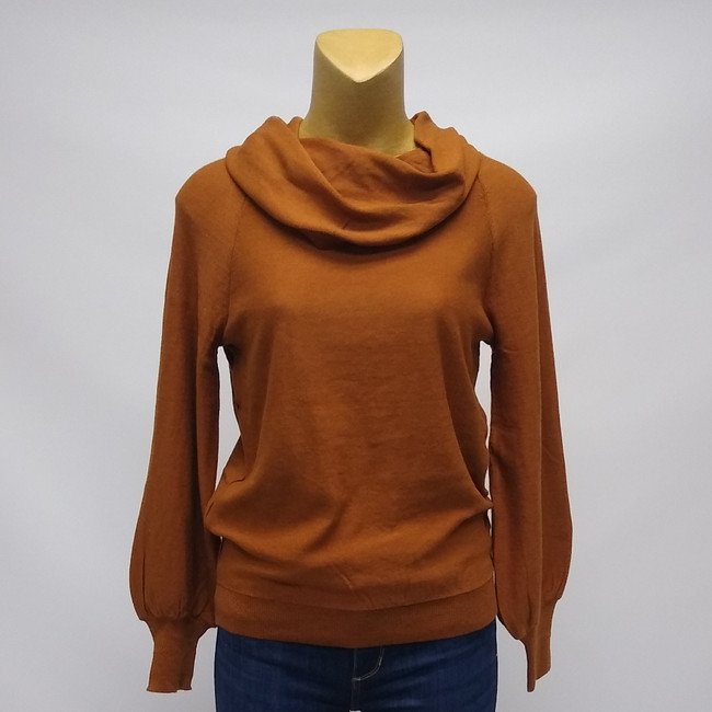 fall sweaters for women