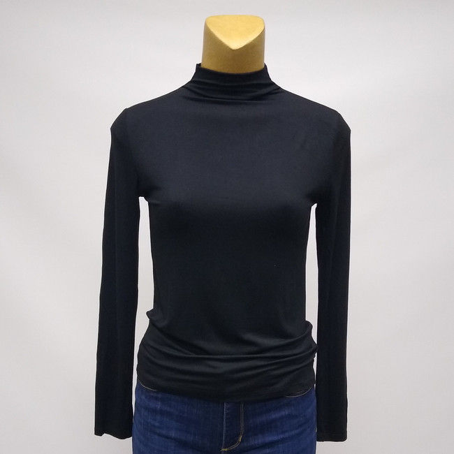 ladies turtleneck