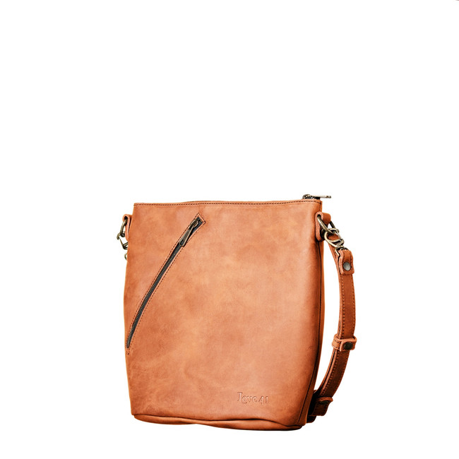 concealed carry leather purses