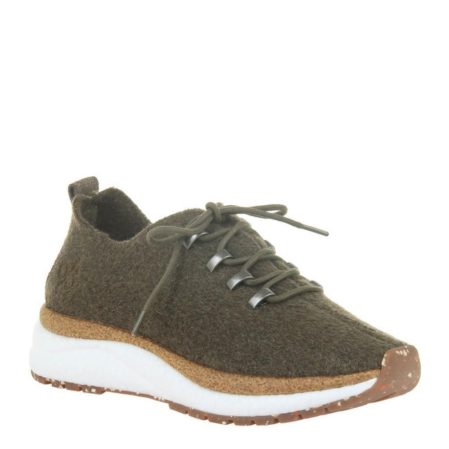 women's wool sneakers