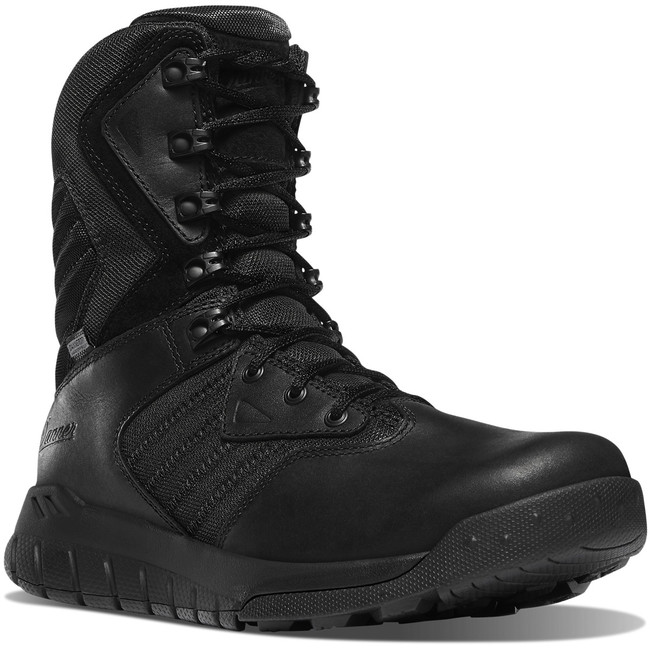 danner tactical boots